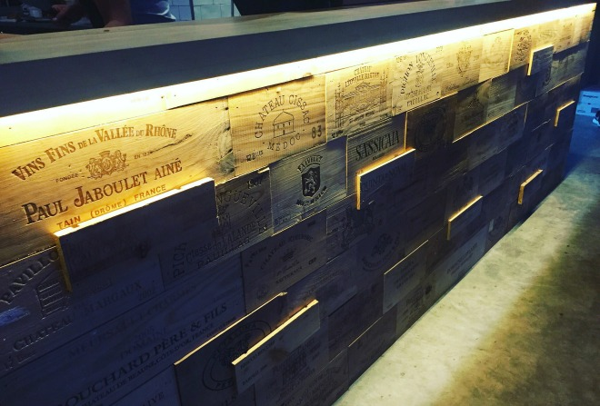 Avenue C: Bespoke wine bar comes to Campbell