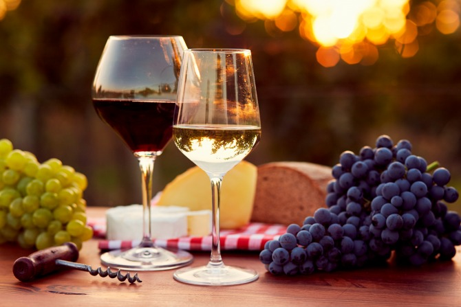 wine-food-vineyard-winery_feature