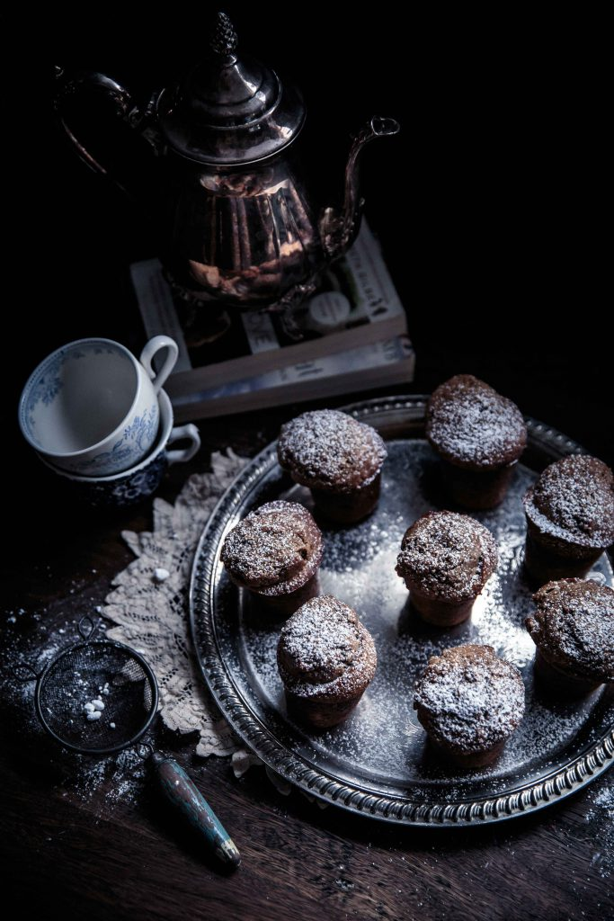 carrot-and-whiskey-soaked-raisin-tea-cakes-anisa-sabet-the-macadames-16-11