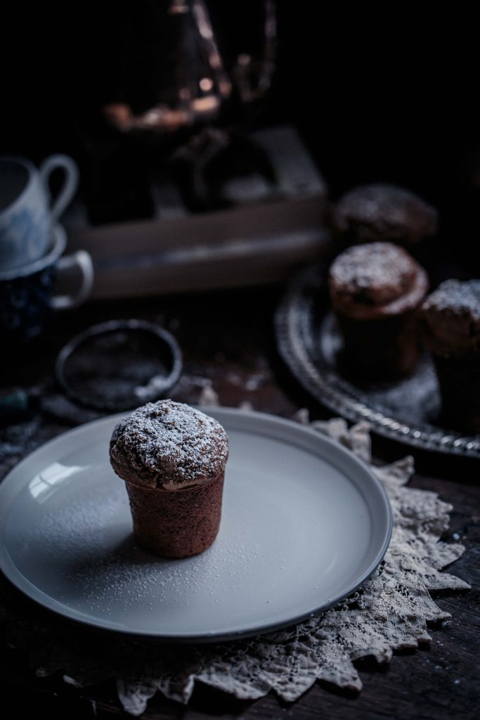 carrot-and-whiskey-soaked-raisin-tea-cakes-anisa-sabet-the-macadames-20-14