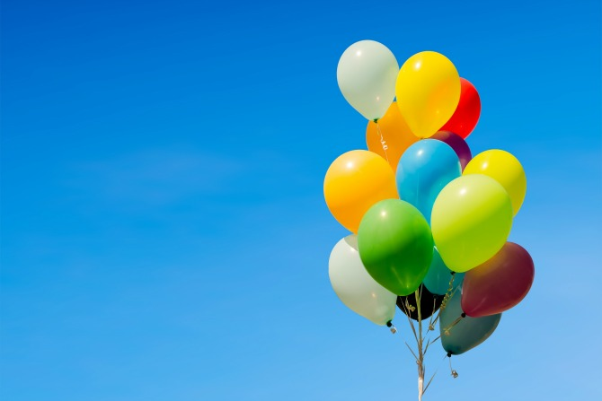 balloons-party-outside_feature