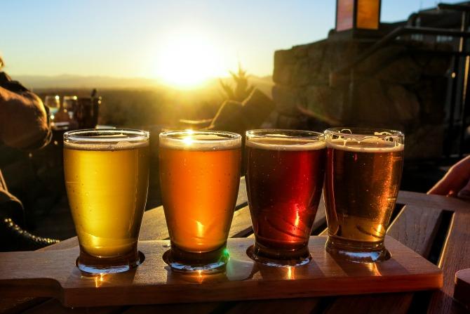 beer-summer_feature