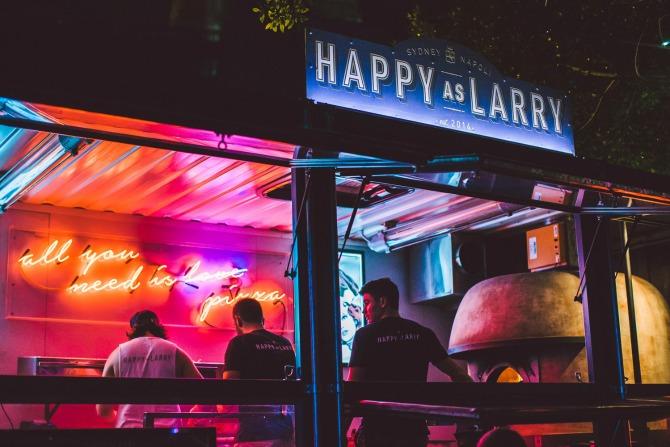 happyaslarry-1