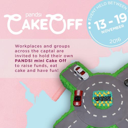 nov-pandsi-mini-cake-off
