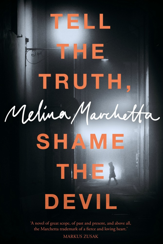 tell-the-truth-shame-the-devil-book-cover