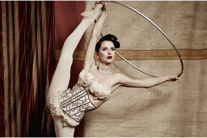 circus-1903-1