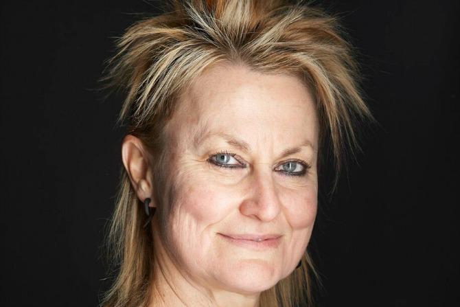 Christine Manfield to heat up eightysix