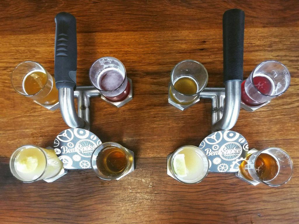 Bentspoke_Summer beer_TessParisotto_2