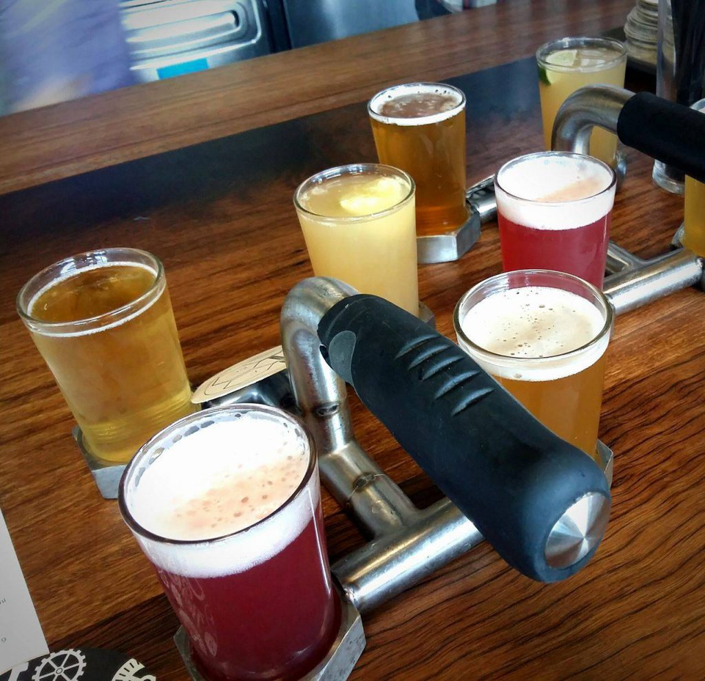 Bentspoke_Summer beer_TessParisotto_4