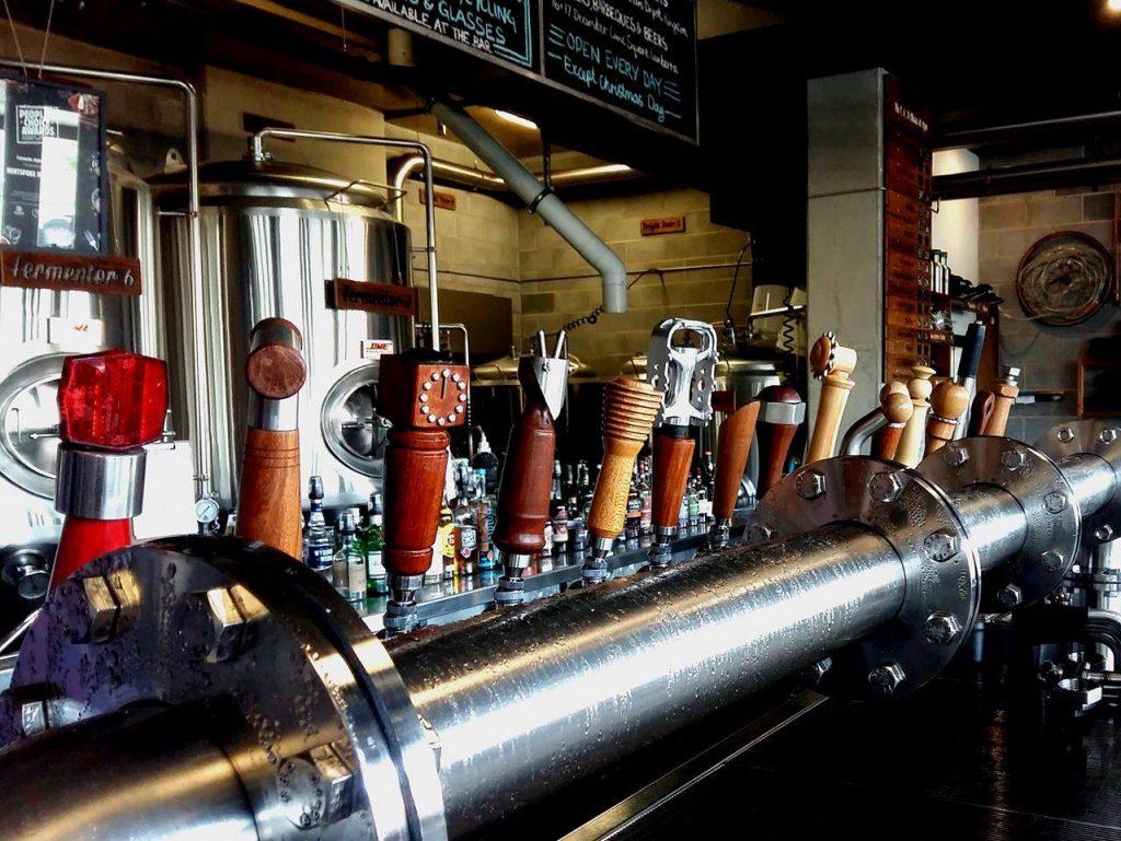 Bentspoke_Summer beer_TessParisotto_1