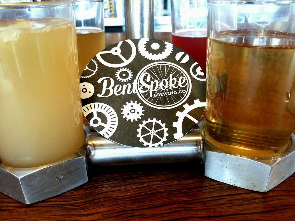 Bentspoke_Summer beer_TessParisotto_3