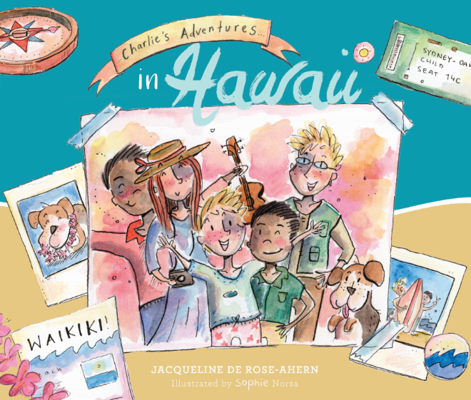 charlies-adventures-in-hawaii-cover