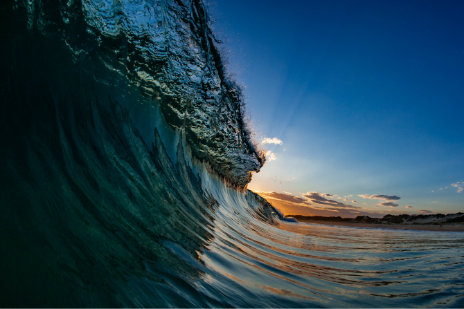 coast_beach_jamesblakeney_10