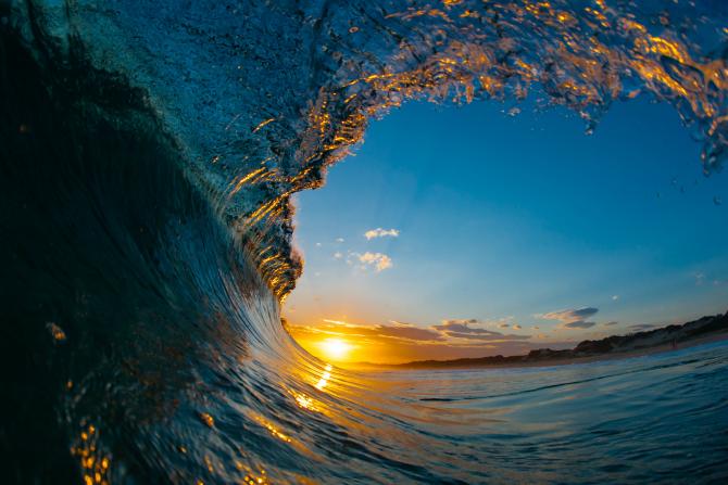 coast_beach_jamesblakeney_11