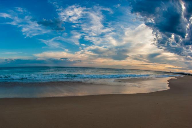 coast_beach_jamesblakeney_20