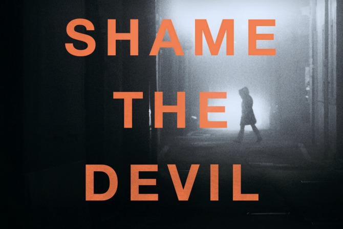Review: Tell the Truth, Shame the Devil