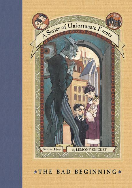 Image: snicket.wikia.com/wiki/A_Series_of_Unfortunate_Events
