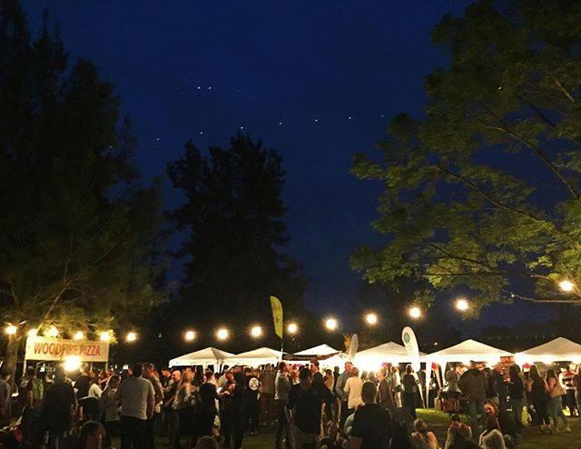 Cork and Fork Fest. Image: Facebook.