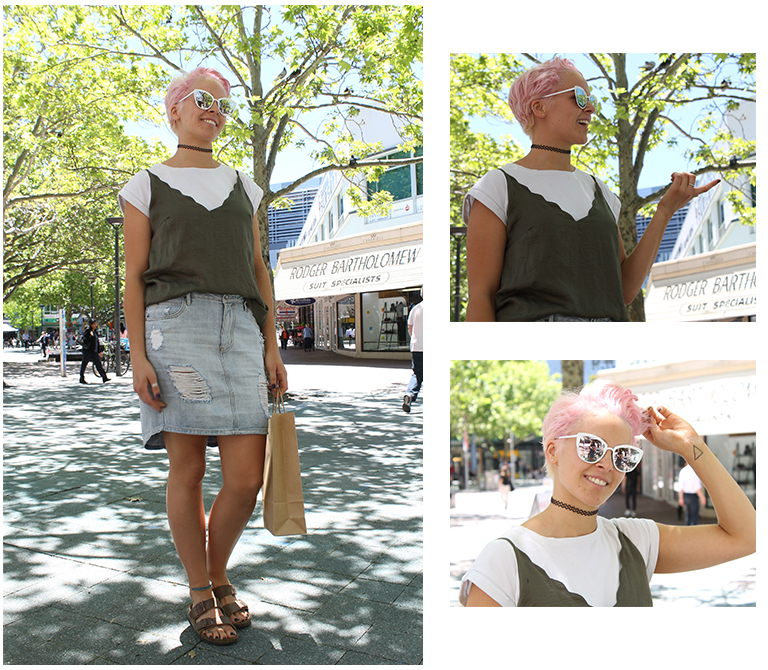outfit-2-in-article