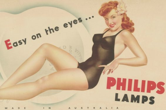 philips-lady2-feature-565x376
