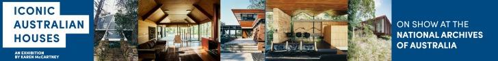 NAA Iconic Houses Leaderboard