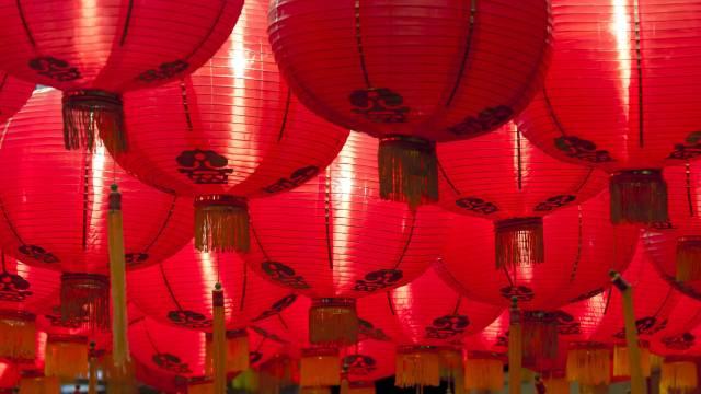 Image: VisitCanberra.com.au