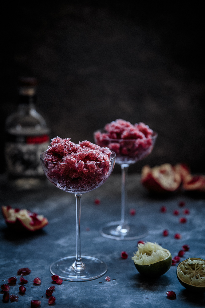 pomegranate-lime-tequila-granita-anisa-sabet-the-macadames-1