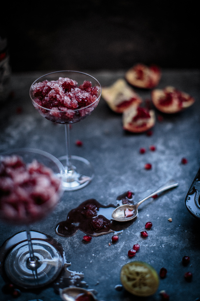 pomegranate-lime-tequila-granita-anisa-sabet-the-macadames-12-12
