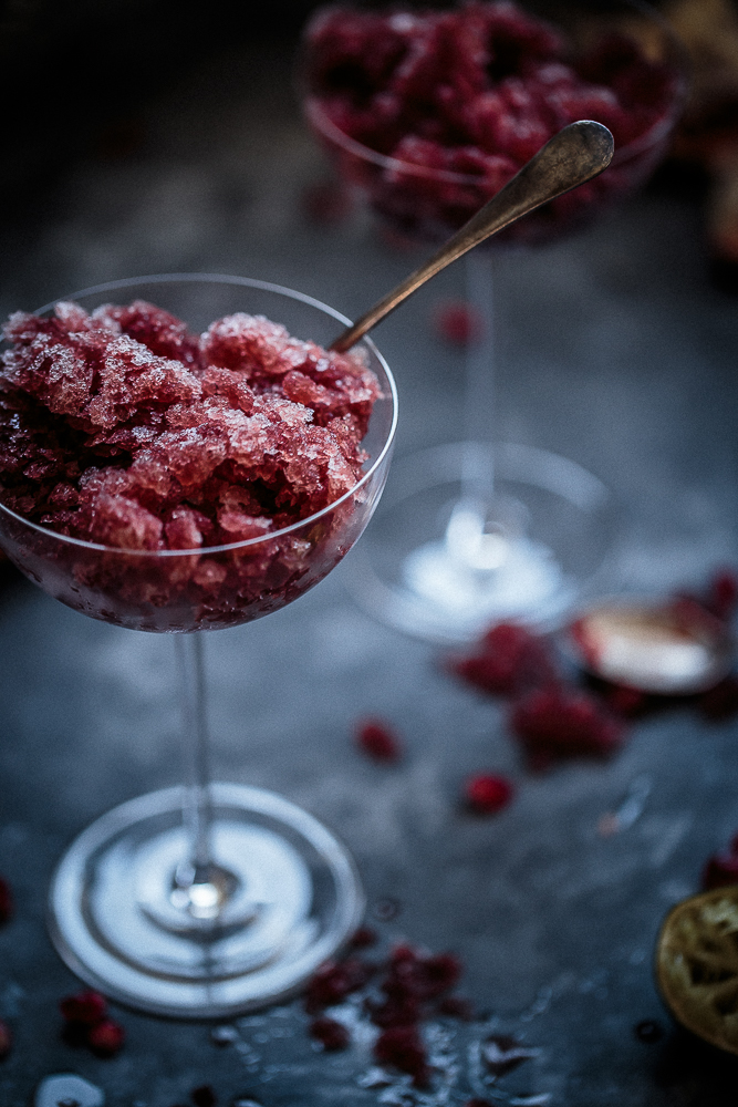 pomegranate-lime-tequila-granita-anisa-sabet-the-macadames-7-7
