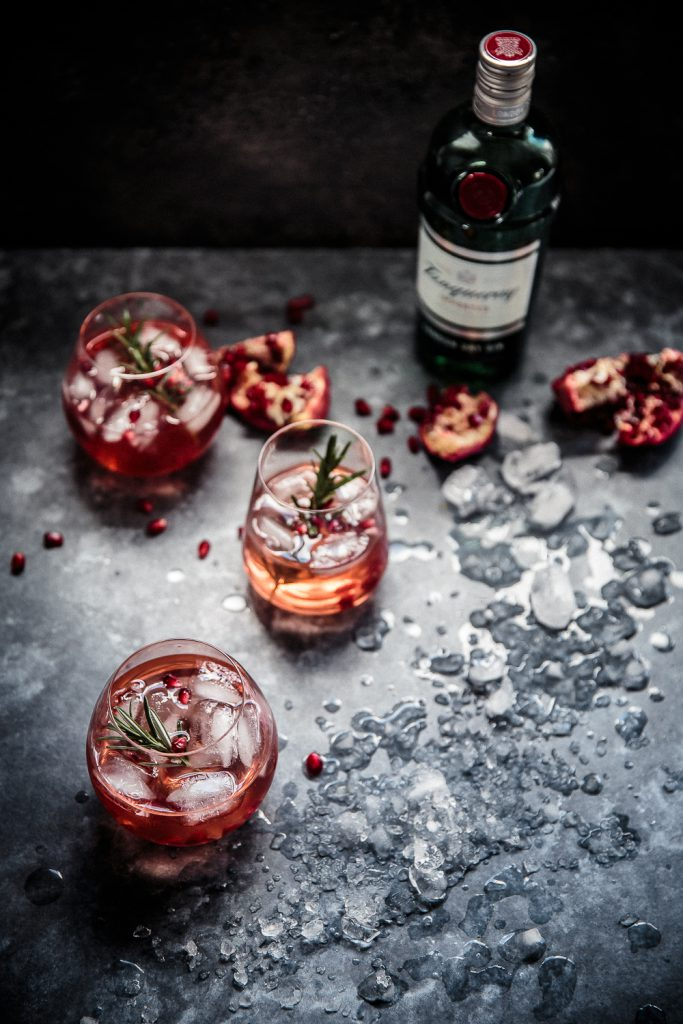 pomegranate-rosemary-and-gin-fizz-anisa-sabet-the-macadames-2-2