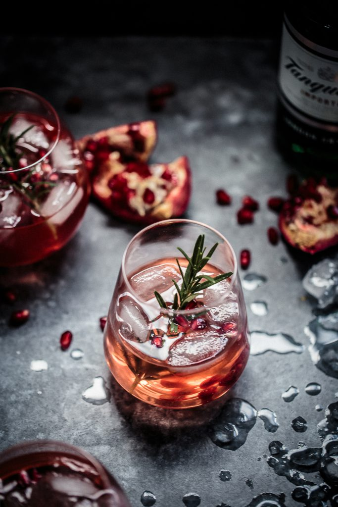 pomegranate-rosemary-and-gin-fizz-anisa-sabet-the-macadames-7-7