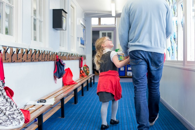 The Law And You: Disputes over the best school for your child