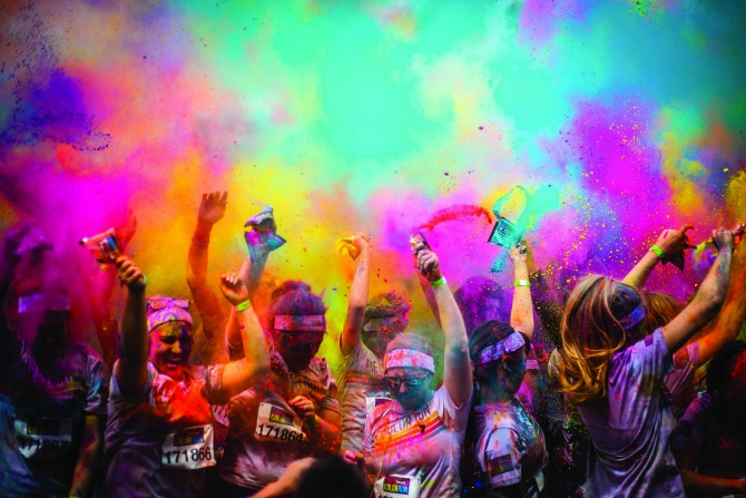 color-run-colour-fun-run-feature