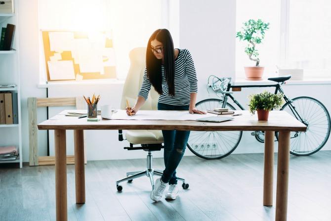 Design your dream career