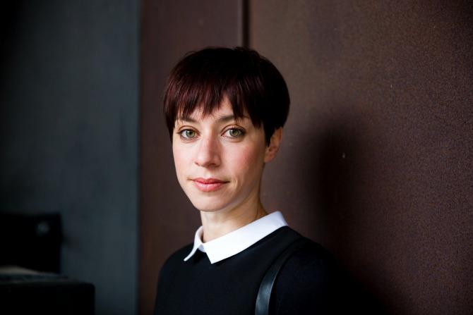 Erin Hinton