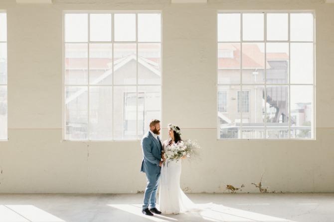 Gardiner Wedding 02