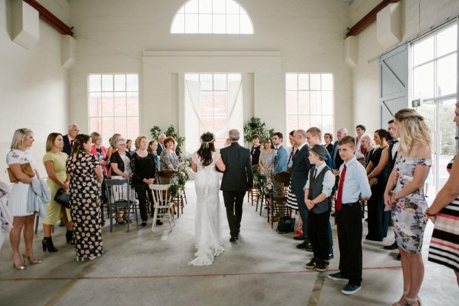 Gardiner Wedding 09-2