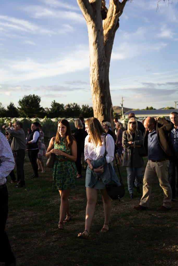 Hidden Feast | Midsummer | Canberra | Anisa Sabet | Photographed by Lean Timms | Anisa Sabet | The Macadames-121-9