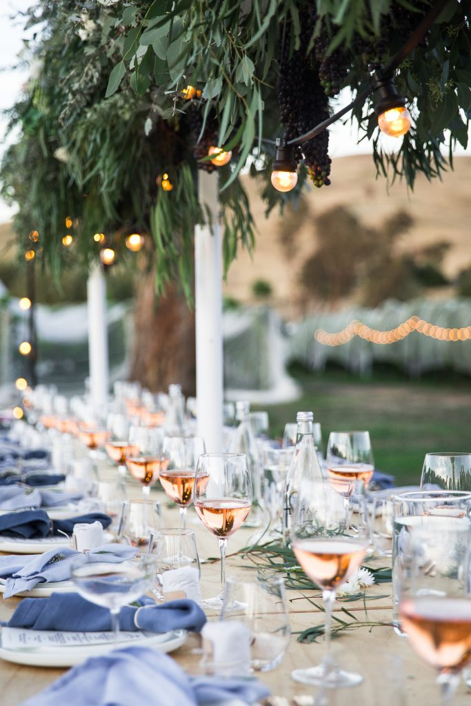 Hidden Feast | Midsummer | Canberra | Anisa Sabet | Photographed by Lean Timms | Anisa Sabet | The Macadames-26-3