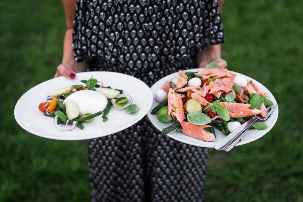 Hidden Feast | Midsummer | Canberra | Anisa Sabet | Photographed by Lean Timms | Anisa Sabet | The Macadames-47-4