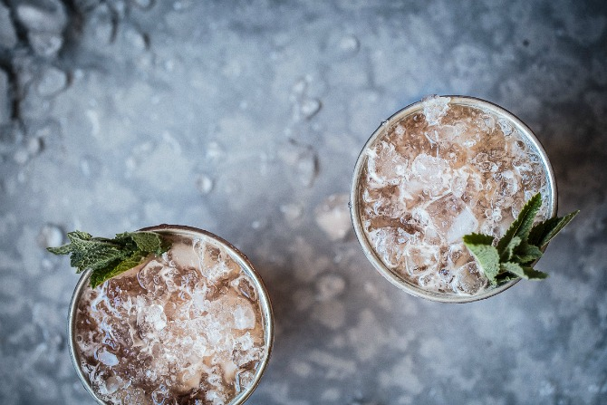 Rhubarb-and-Bourbon-Julep-Anisa-Sabet-The-Macadames_feature