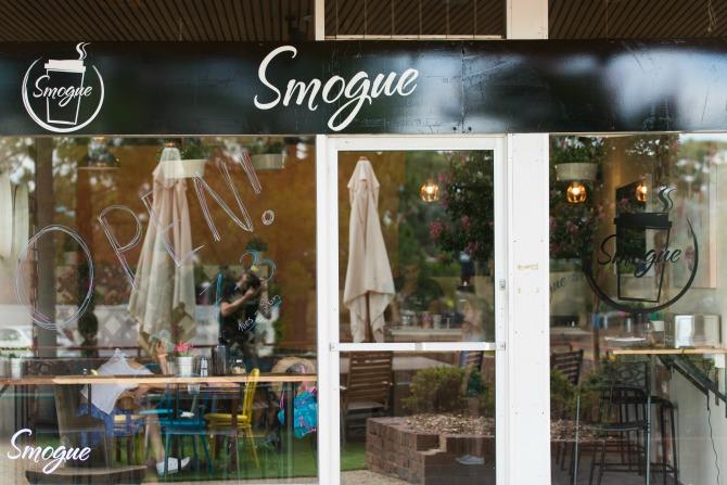 Smogue_6
