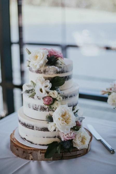 emily and adam cake-2