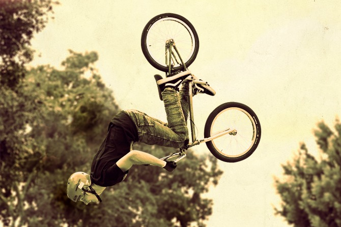 Freewheeling-BMX-Skatepark-highres-2000px