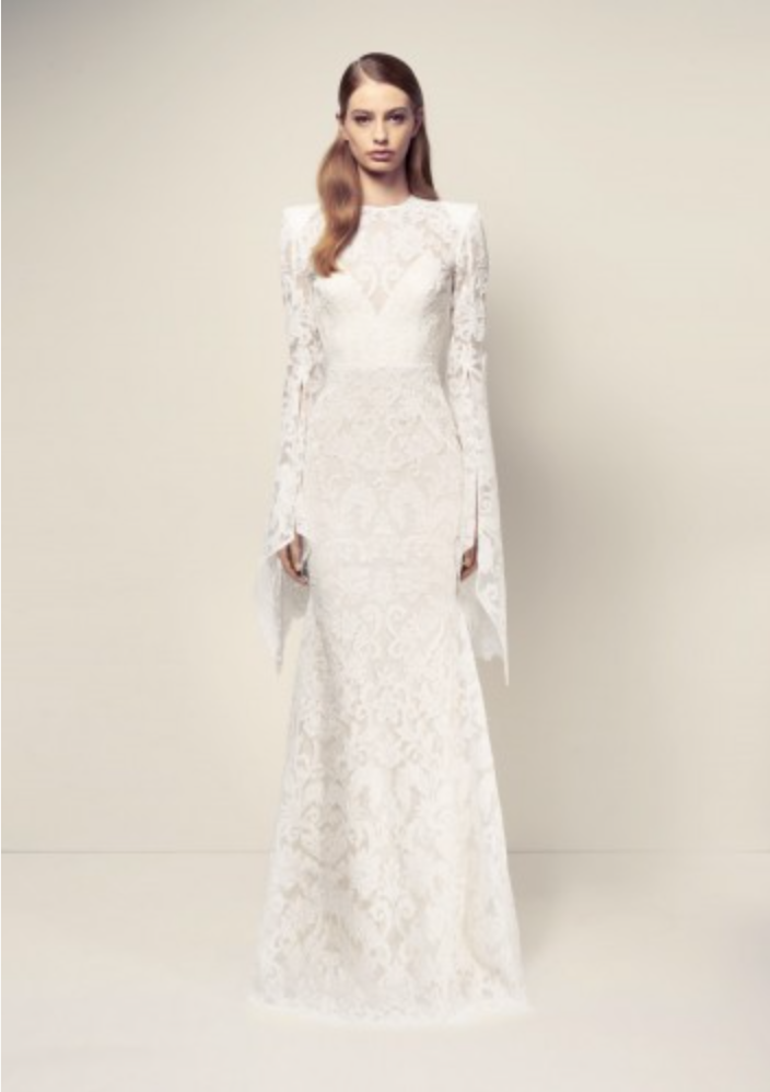 32f3de03a 10 Must-Have Wedding Dresses You Won t Find In A Bridal Boutique ...