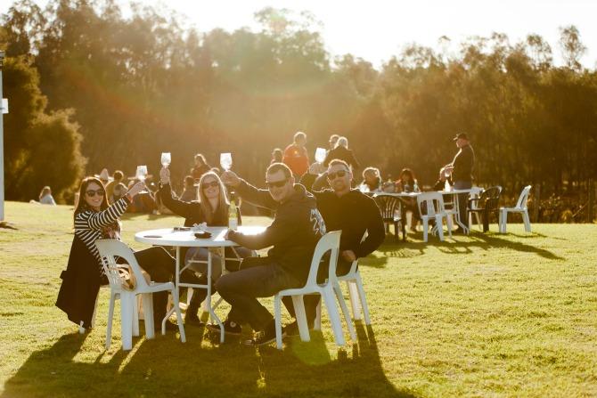 WW SUN wineries 12062016 - Georgie James Photography-48