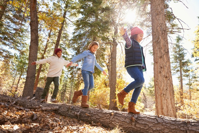 13 (more) things to do these winter school holidays