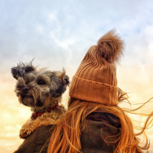 Three awesome autumn walks for the whole family (yes, we mean dogs)