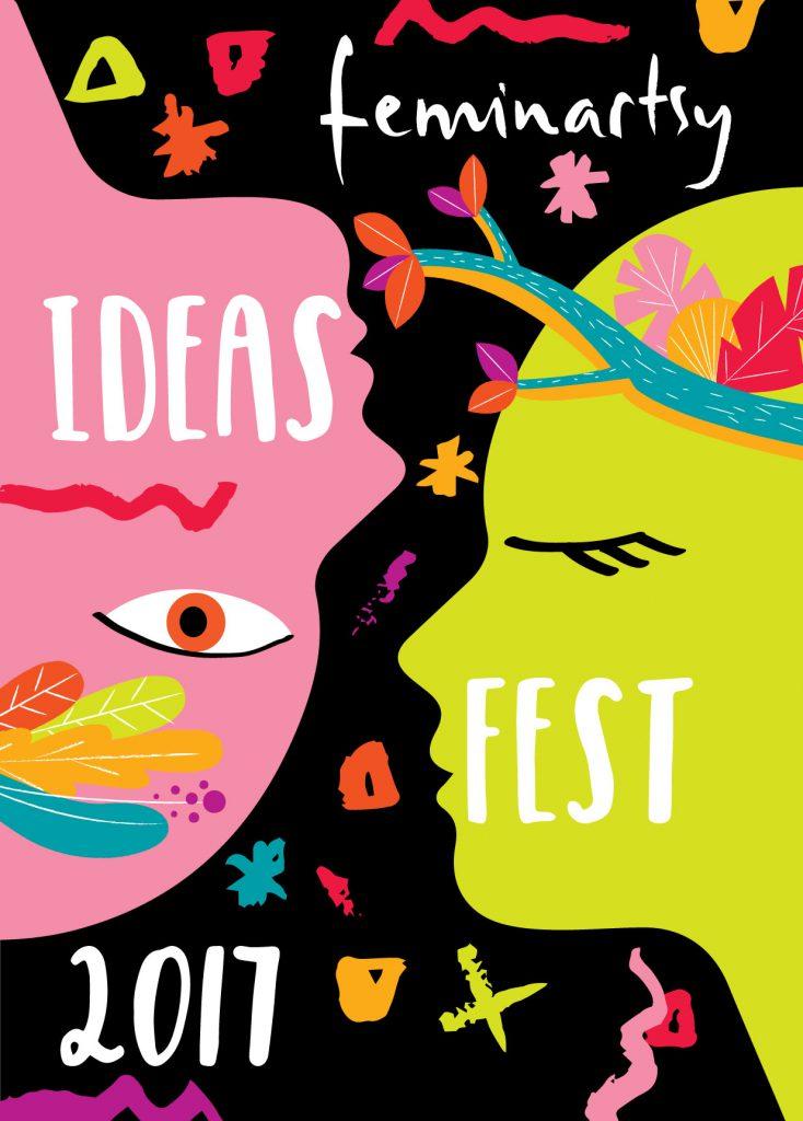 Feminartsy-Ideas-Fest-2017