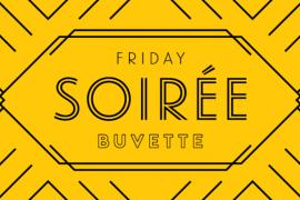 FridayNightsBuvette